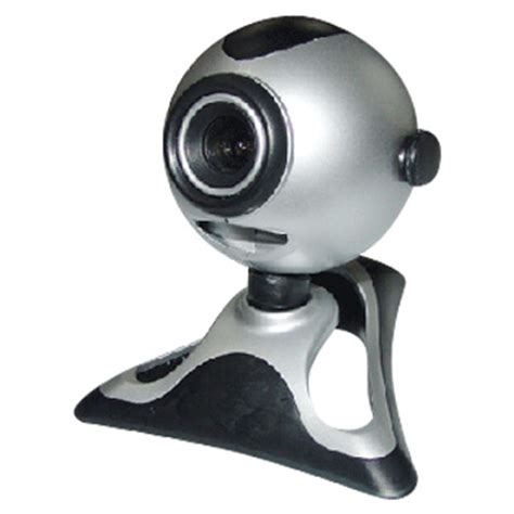 pc camera china wholesale| #pcc17