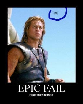 epic film fail free epic movie fail phone wallpaper by davincibello
