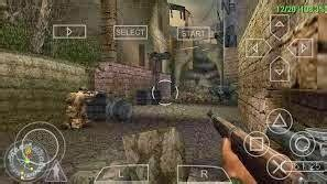 medal of honor psp androidgapmod
