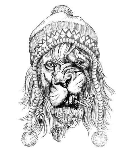 lion henna tattoo 28 best symbol z henna tattoos that images on