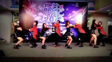 dance tutorial kara step quot g qadira quot cover quot intro pandora mamma mia step quot kara