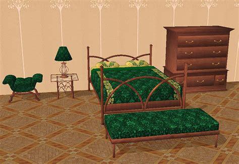 elven bedroom elven bedroom 28 images elves middle earth decor page