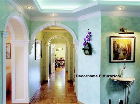 pittura per soffitto foto abbassamento soffitto e pitturazione di decor home
