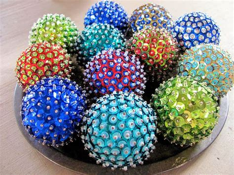 17 best ideas about styrofoam ball on pinterest