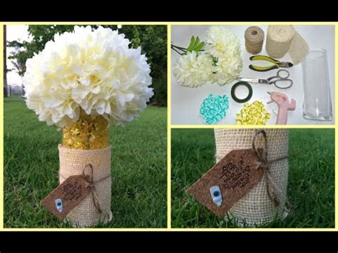 Baby Shower Diy Centerpieces by Diy Babyshower Centerpieces