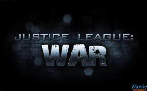 justice league war 2014 subtitrat in romana godzilla 2014 wiki cake ideas and designs