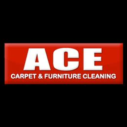 ace rug cleaning ace carpet cleaning co of stark county in canton oh 44718 citysearch