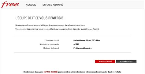 exemple lettre resiliation free mobile sans engagement
