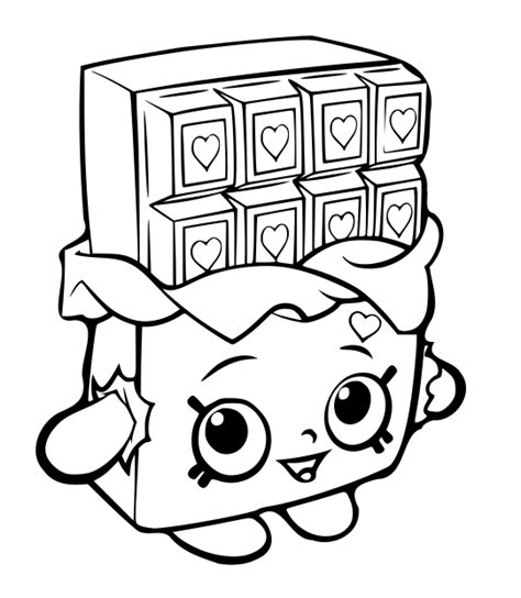 shopkins coloring pages cupcake queen shopkins coloring pages getcoloringpages com