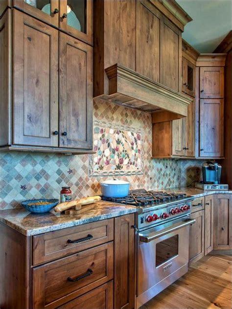 hickory shaker style kitchen cabinets hickory shaker cabinet childcarepartnerships org