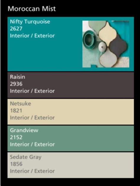 sherwin williams pantone colors 1000 images about color inspiration on pinterest paint