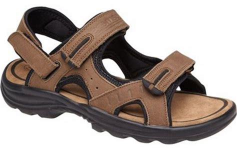 Those Look Like Comfortable Shoes by Are These The Five Worst Shoes In The History Of Fashion