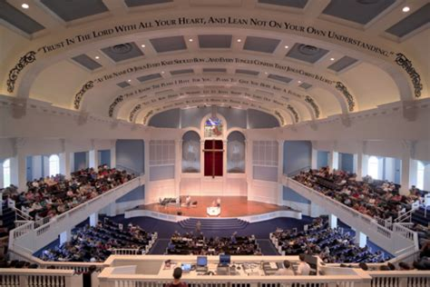 Dallas Baptist Mba Tuition by Dallas Baptist College Of Education Colleges