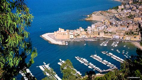 pictures of trapani photo gallery and movies of trapani