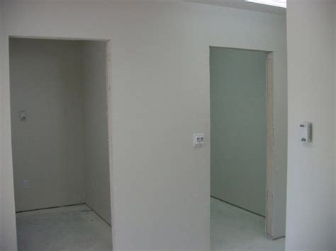 mobile home wallpaper sheetrock  wallpapersafari