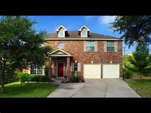 san antonio homes for rent san antonio homes for rent 4br 3 5ba by property
