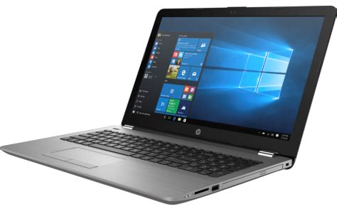 hp 250 g6 business laptop specs and price nigeria