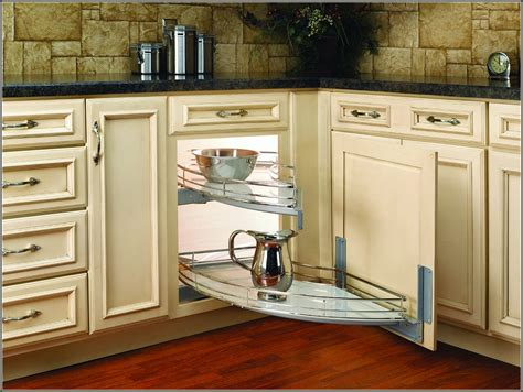 kitchen cabinet pull shelves corner kitchen cabinets pull outs kitchen bar pull out