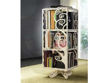 libreria demetra libreria demetra angoliere etageri e carrelli in ferro