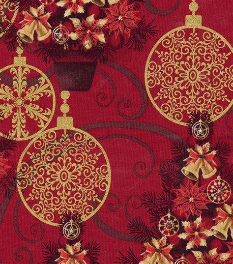 holiday inspirations christmas fabric christmas trees