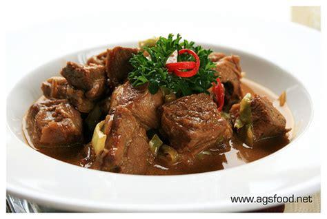 Minyak Bulus Yogyakarta wisata kuliner ekstrem tongseng bulus kranggan tour