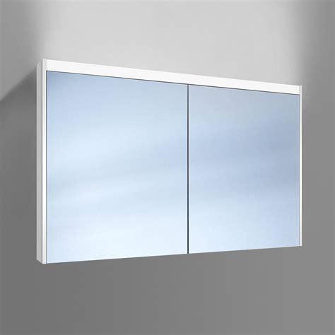 spiegelschrank o line led maus zoom
