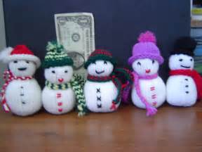 Free knit christmas ornament patterns free ornament patterns christmas
