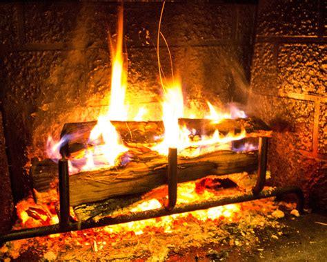 fireplace der parts warm fireplace
