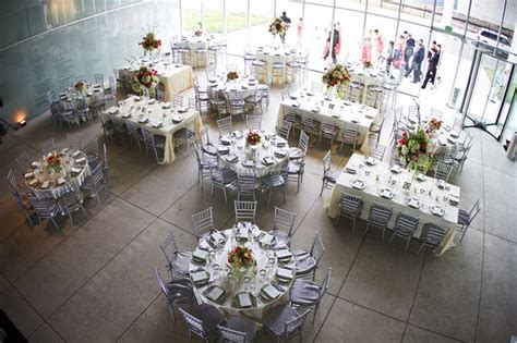 reception layout banquet tables round and feasting table reception table layout decor and