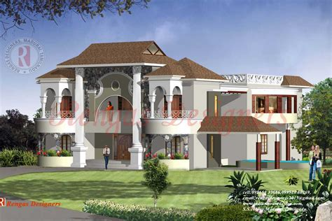 dream house construction architectures dream house building building your dream