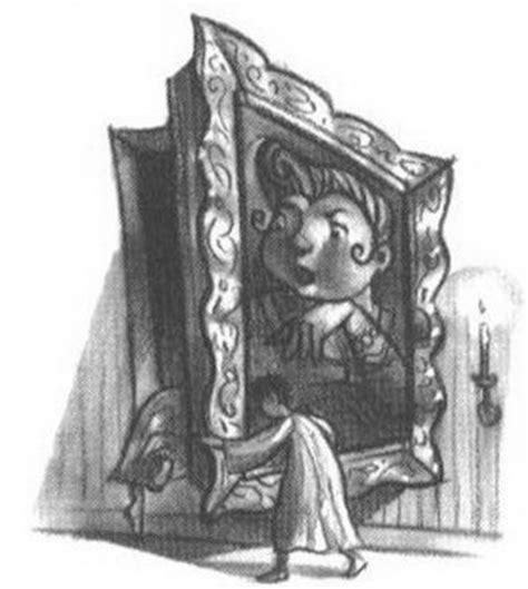 riassunto harry potter e la dei segreti capitolo 13 nicolas flamel giratempoweb net