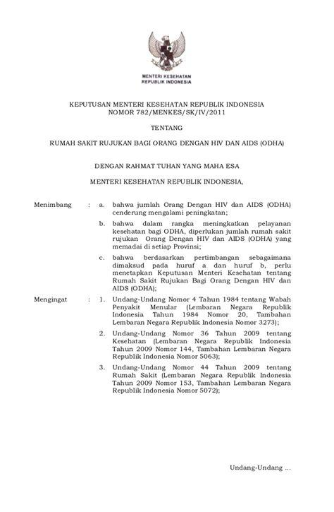 Daftar Obat Arv rumah sakit rujukan hiv dan aids di seluruh indonesia