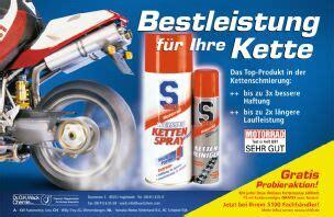 Motorrad Felgen Reinigen Kettenfett by Www Mc Reifen De Zubeh 246 R Seite S100