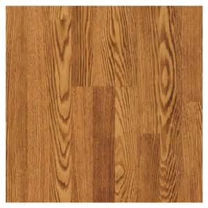 pergo bamboo laminate flooring wood floors