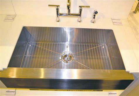 kitchen sinks winnipeg renovations you won t throw out these kitchen sinks
