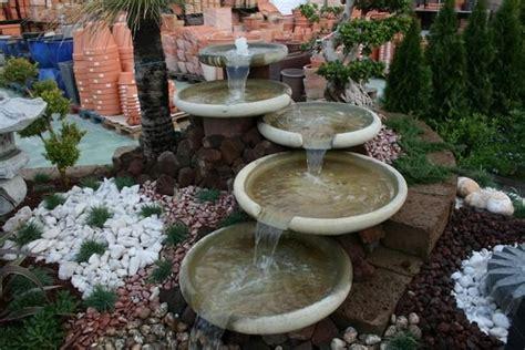 fuentes de interior baratas bricolaje decoraci 243 n 187 fuentes para jardin baratas