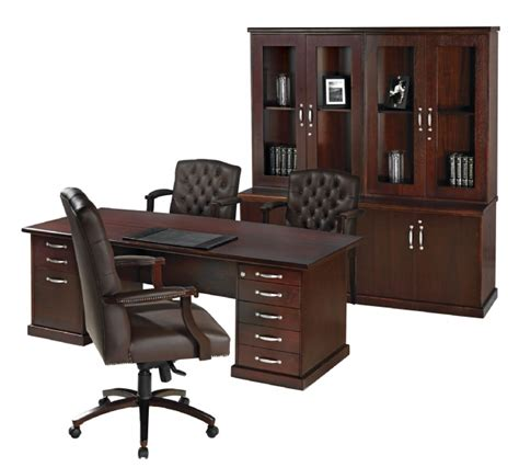 oxford office furniture oxford office furniture 28 images office furniture supplier executive desks page 3 of 3
