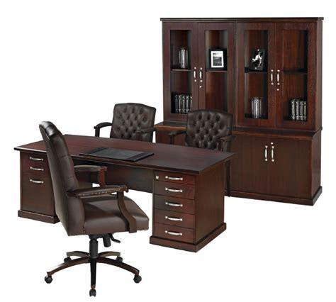 cordia desk oxford office furniture