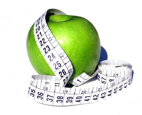 apple diet how to lose weight without dieting dr kim foster