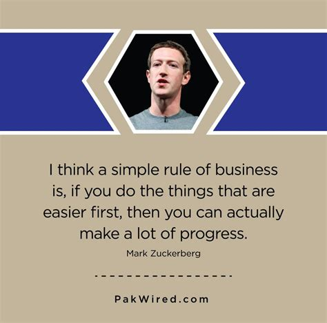 Do All Mba S Make A Lot Of Money by Best Quotes Of All Time