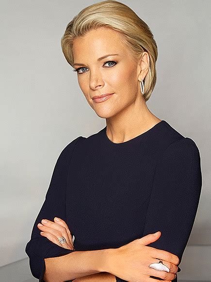 megan kelly hair style megyn kelly on the power of a haircut her newly short