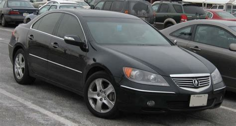 electronic stability control 2006 acura rl electronic valve timing acura rl history photos on better parts ltd