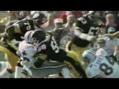 who were the members of the steel curtain smallthoughts old school tuesday steel curtain defense