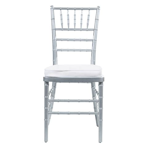 event rentals chiavari chair rental silver chiavari chair american party rentals