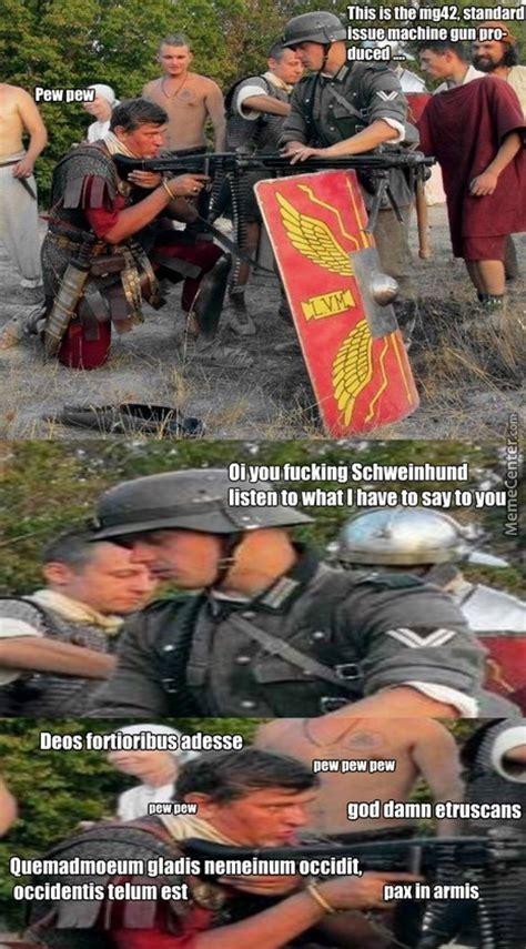 Civilization Memes - civ v memes best collection of funny civ v pictures