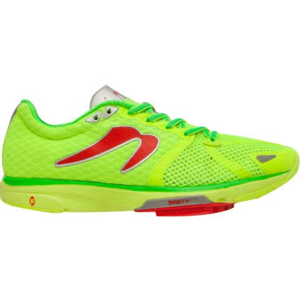 newton distance running shoes wiggle newton running shoes s distance iv neutral