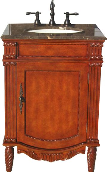 Ashland Vanity by Granite Countertops Marble Soapstone Tile Cabinets