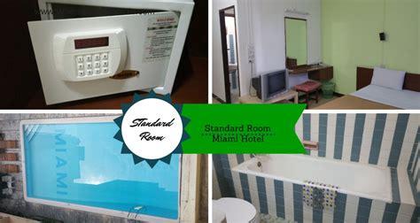 24 sq meter room hotel miami soi 13 sukhumvit road whibt where have i