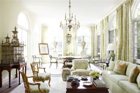 www housebeautiful the next wave in house beautiful margaret kirkland interiors belclaire house