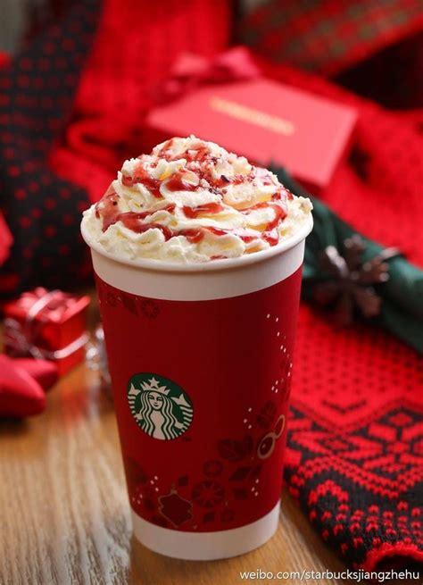 Coffee Starbucks 17 best ideas about starbucks coffee cups on